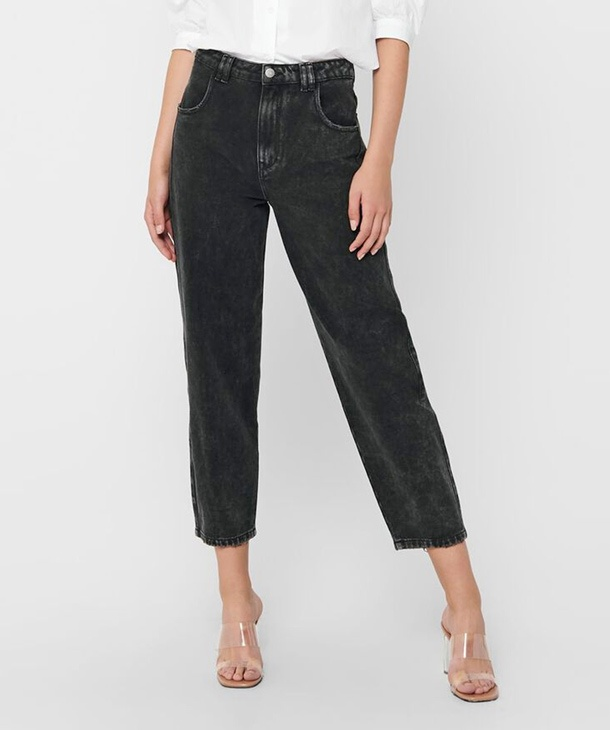 JEANS BAGGY ONLY