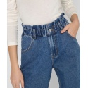 JEANS CARAMELLA ONLY