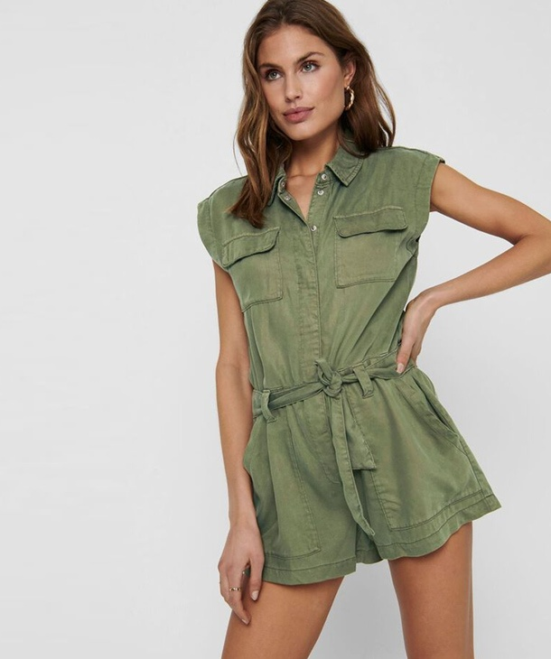TUTINA IN TENCEL ONLY