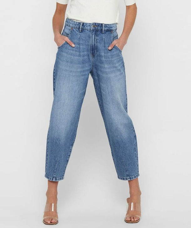 JEANS PALLONCINO ONLY