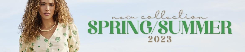 Abbigliamento Donna Online - Tank Fashion